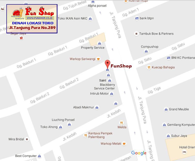 peta-lokasi-alamat-toko-fs-tanpur