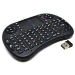 MINI KEYBOARD TOUCHPAD WIRELESS