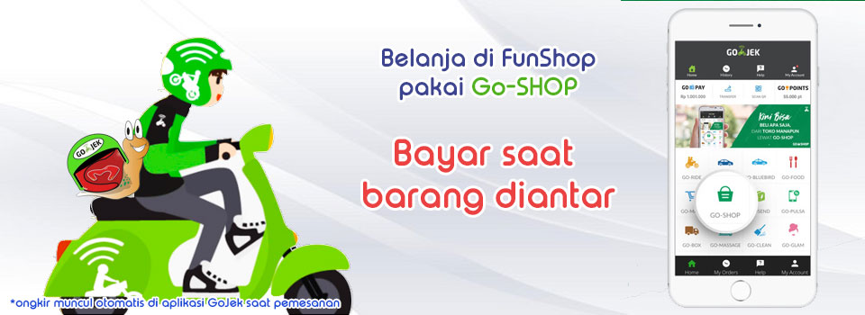 funshop.co.id