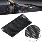 ANTI SLIP MAT DASHBOARD MOBIL