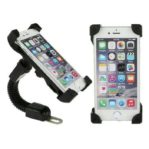 HOLDER X SMARTPHONE SPION MOTOR