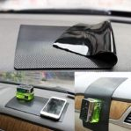 ANTI SLIP PAD DASHBOARD MOBIL